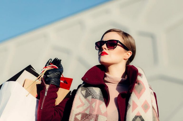 Come vestirsi a 40 anni: I consigli di stile per essere belle e femminili