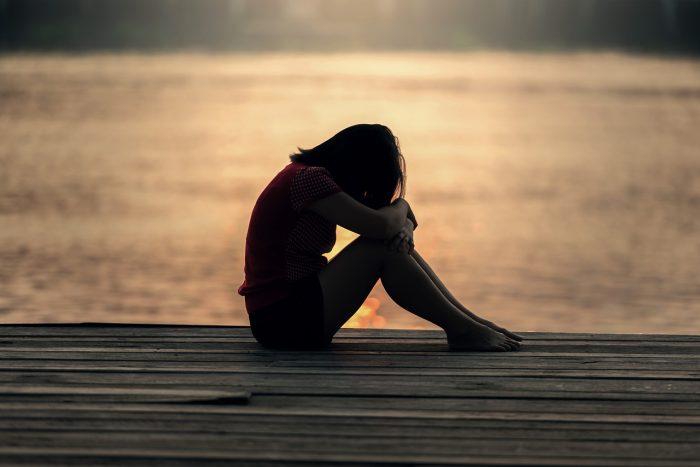 E' possibile perdonare un tradimento?