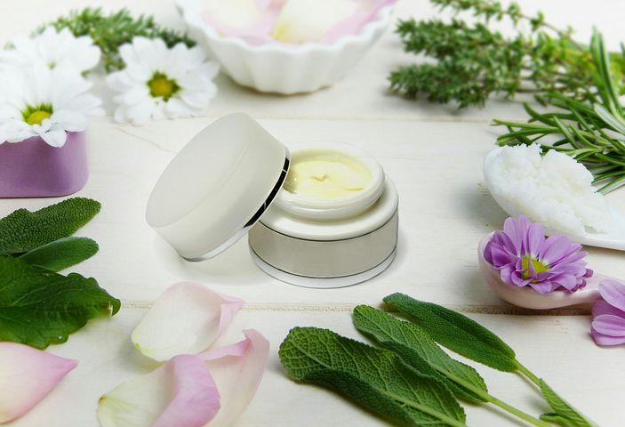Trucchi per rendere la tua pelle più luminosa