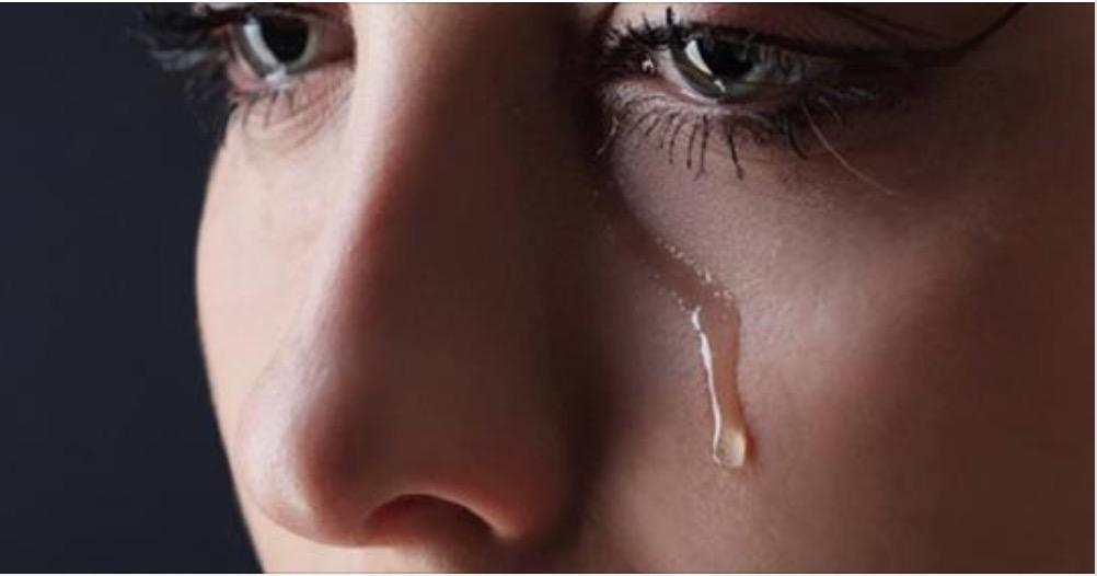 Depressione: entro il 2020 sarà la seconda malattia più invalidante