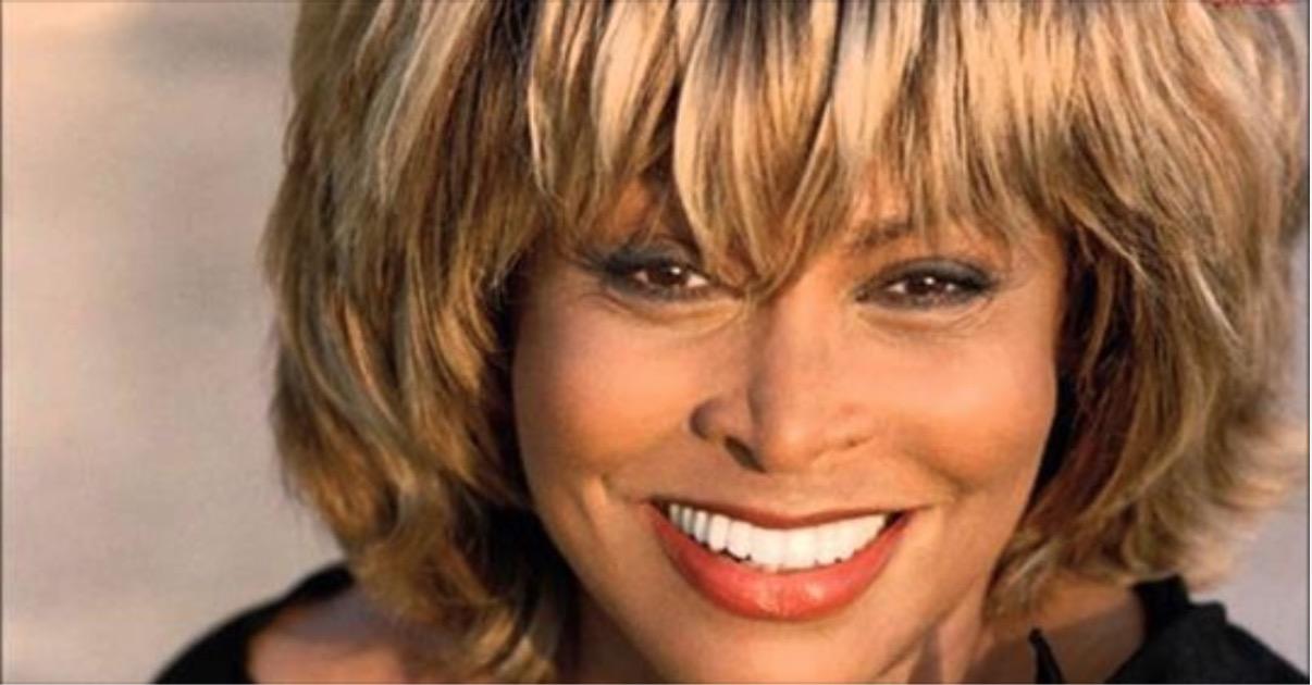Tina Turner: 5 lezioni di vita che tutti noi dovremmo imparare da lei