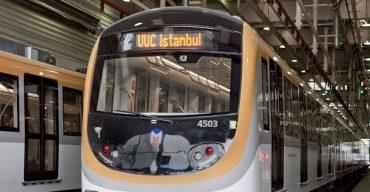 Il biglietto della metro a Istanbul si paga con ... le bottiglie di plastica!