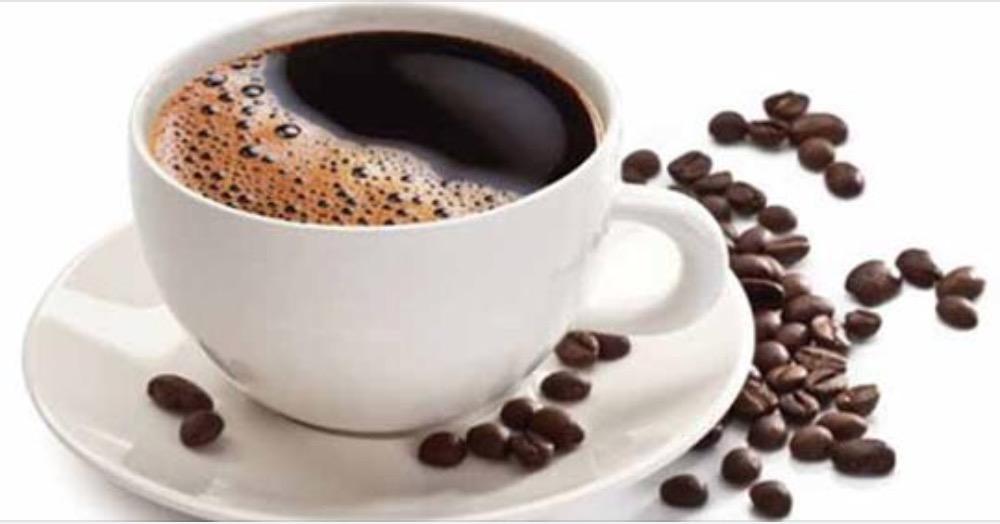 Benefici del caffè: ecco 7 buone ragioni per continuare a berlo