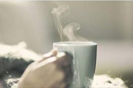 Alzarsi presto: I 5 validi motivi per alzarsi alle 6 del mattino