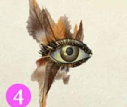 test dell'occhio