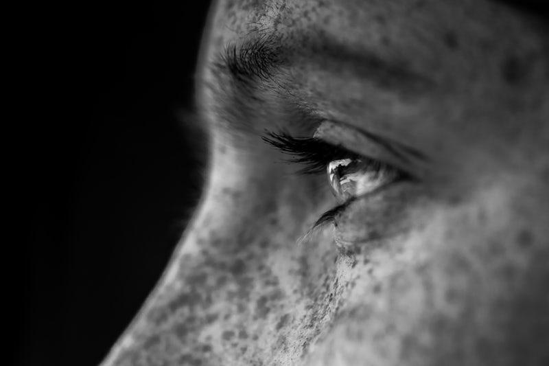 Il lato oscuro dell'empatia