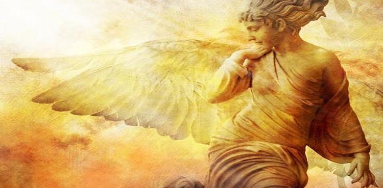 Angeli planetari: per ogni segno zodiacale il proprio arcangelo