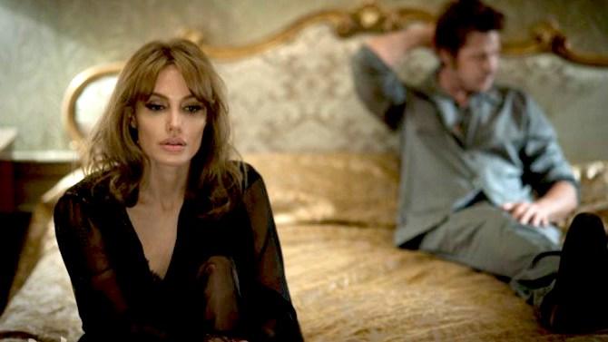I 10 segnali che rivelano se stai vivendo una relazione inadatta a te