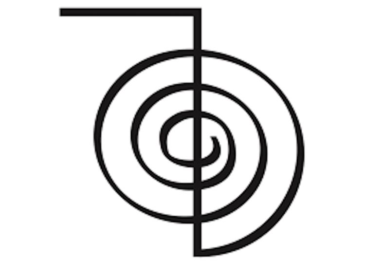 Scegli Uno Dei Simboli Raffigurati E Scopri Il Suo Consiglio Per Aiutarti A Raggiungere Il Tuo Benessere Psicofisico Ognigiorno Magazine