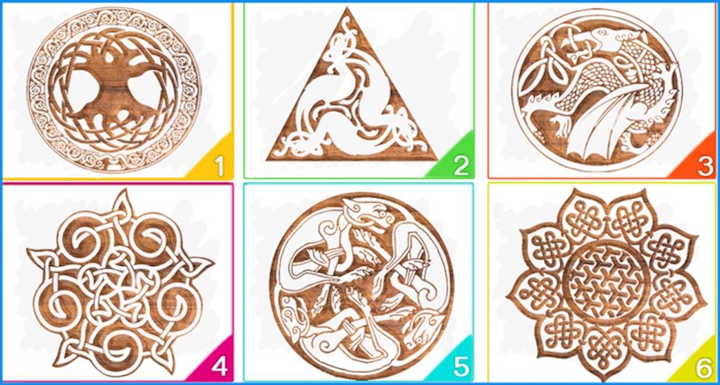 simboli 1