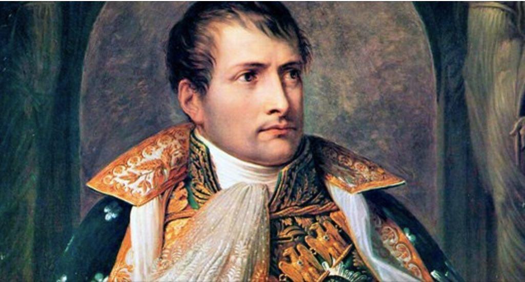 Photo of Il complesso di Napoleone: gli uomini più bassi sono inconsciamente ostili verso gli uomini più alti