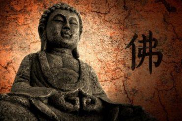 Test tibetano: rispondi alle 3 domande che svelano la tua personalità