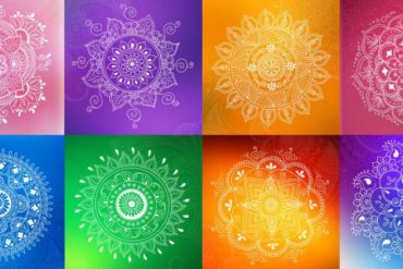 Test dei Mandala