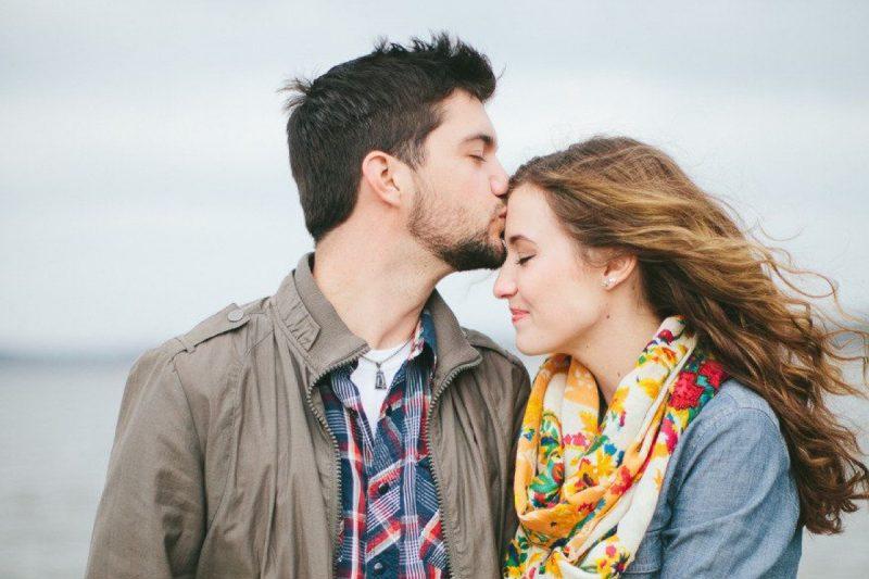 Tra uomo e donna non potrà mai esserci una vera amicizia. Il parere scientifico che lo dimostra