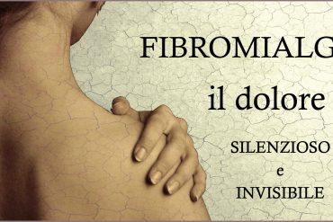 Fibromialgia: il dolore invisibile e silenzioso