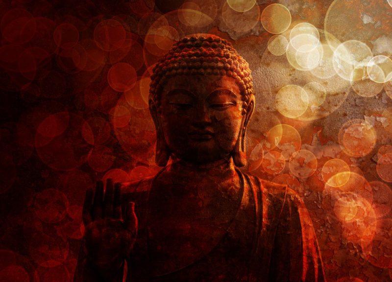Test tibetano: le 3 domande che svelano la tua personalità