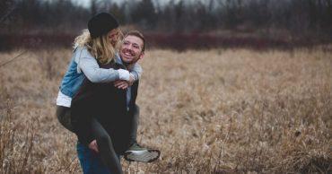 Amicizia tra uomo e donna: non esiste e questo è il motivo