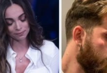 """Photo of Lorella Boccia terrorizzata: """"Ho temuto di perdere mio marito"""""""