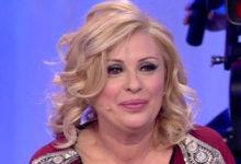 """Photo of La dieta di Tina Cipollari. """"Così perderò 20 Kg in 6 mesi"""""""