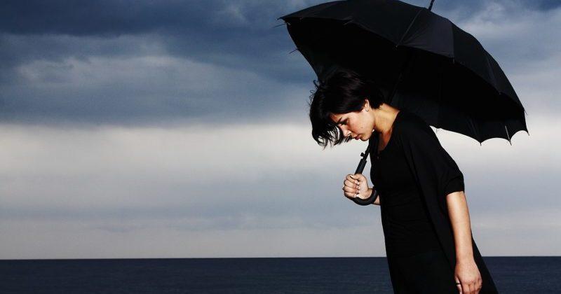 Perché le donne sono più a rischio di depressione?