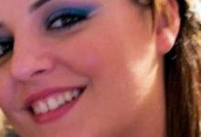 Photo of Enrica muore in discoteca mentre balla. Aveva solo 29 anni