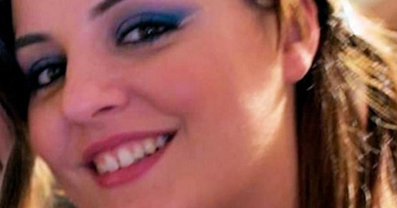 Enrica muore in discoteca a 29 anni