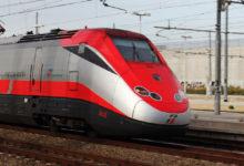 Photo of Scendono dal treno, ma lasciano a bordo il figlio di 6 anni