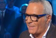 """Photo of Giorgio Panariello il suo dramma a Domenica In. """"Mio padre? Non so chi sia"""", e piange durante l'intervista di Mara Venier"""