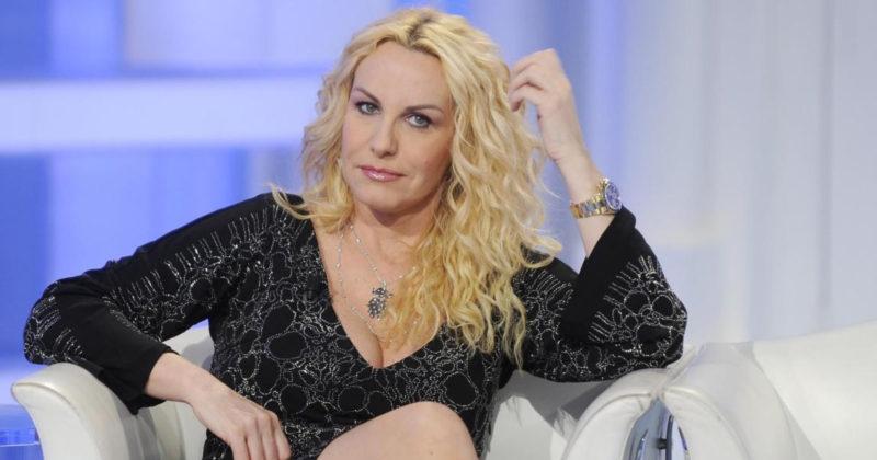 Antonella Clerici critica la Prova del Cuoco e i fan non apprezzano