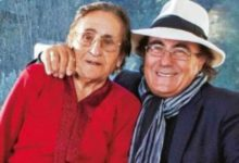 "Photo of Al Bano in lutto, è morta l'adorata mamma Jolanda. ""La migliore donna e mamma del mondo"" dice commosso"
