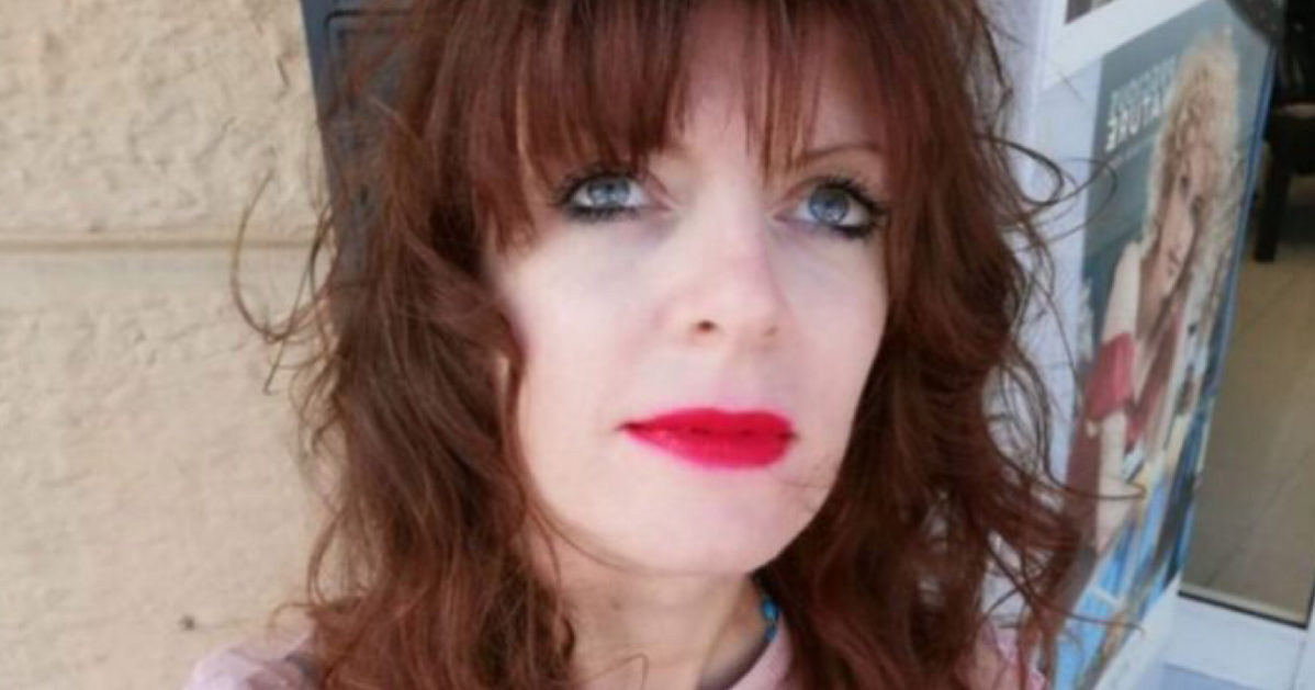 Azzurra Lorenzini muore di cancro a soli 32 anni
