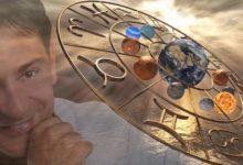 Photo of Oroscopo 2020 di Paolo Fox per ogni segno Zodiacale. Anteprima per voi