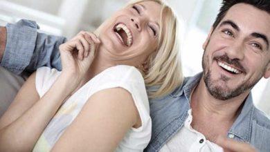 Photo of Secondo uno studio prendere in giro il partner fa bene alla relazione