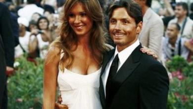 Photo of Silvia Toffanin e Piersilvio Berlusconi nozze segrete. Le voci si fanno più insistenti