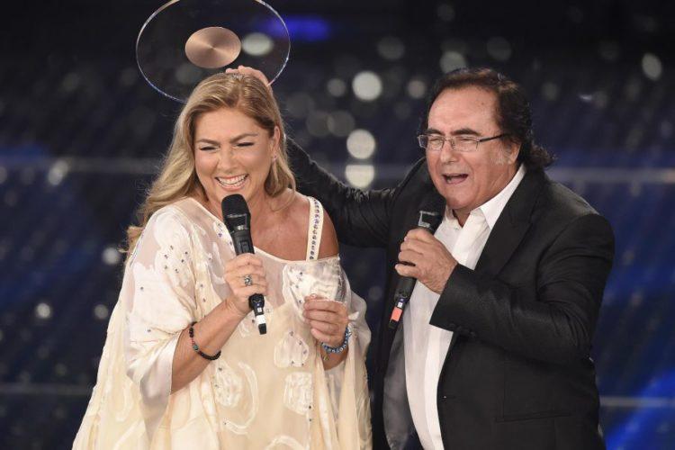 Cachet di Al Bano e Romina Power a Sanremo 2020