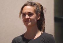 Photo of Carola Rackete, Cassazione respinge il ricorso. Non andava arrestata