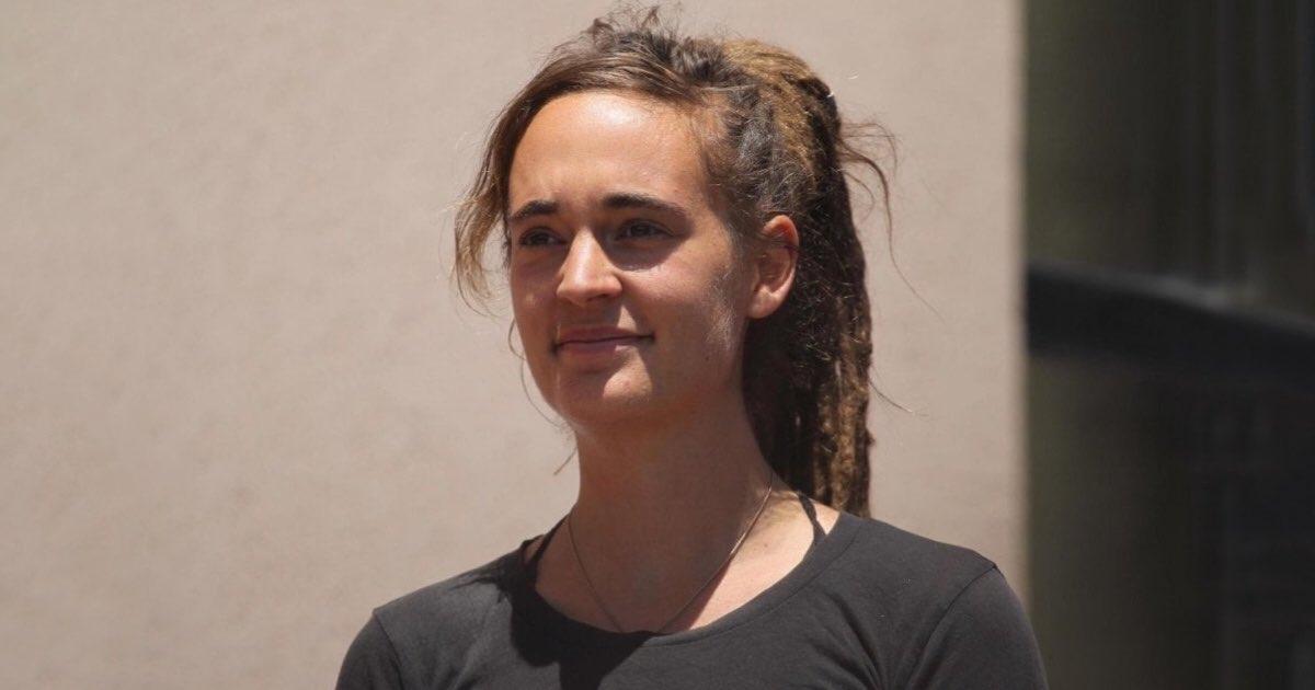 Carola Rackete, la Cassazione respinge il ricorso