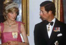 Photo of Lady Diana, tra gli amanti  anche il suo cantante preferito. E nessuno smentì mai