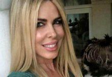 Photo of Loredana Lecciso apre le porte di casa. Lussuosa, elegante, ma… ?