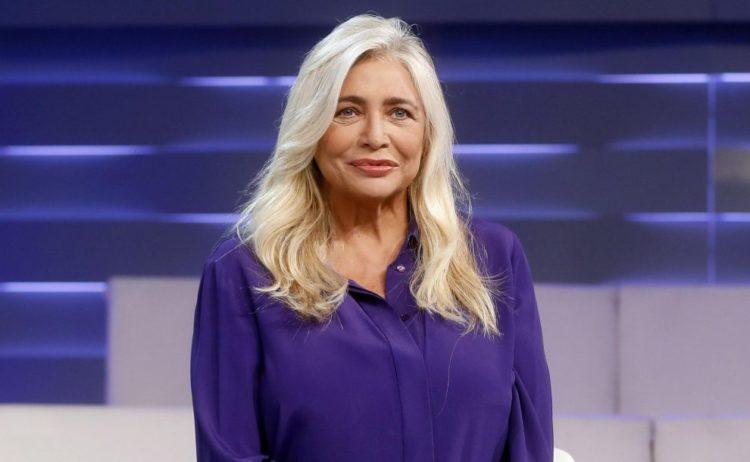 Mara Venier difende Amadeus