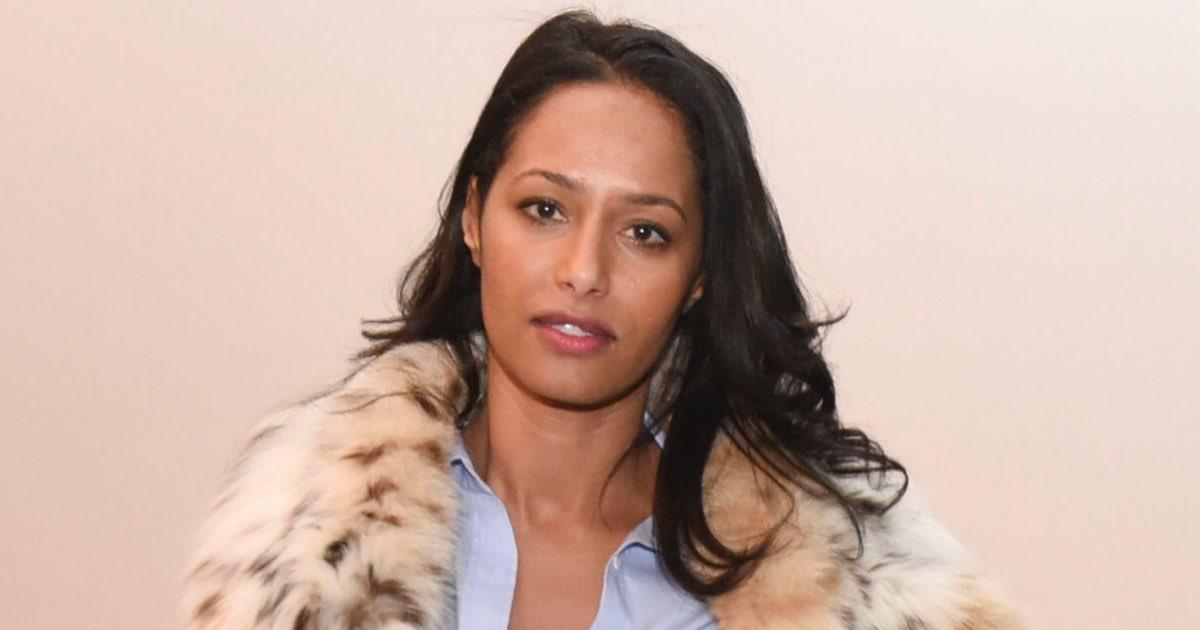 Dietrofront della Rai che conferma Rula Jebreal a Sanremo 2020