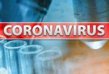 """Photo of Coronavirus: la gravidanza della moglie del """"paziente 1"""" procede bene"""