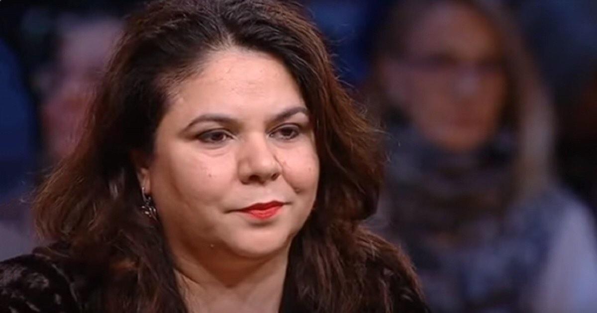 Michela Murgia, battuta infelice sul Coronavirus