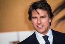 Photo of Tom Cruise bloccato dal Coronavirus a Venezia. Stop alle riprese del film