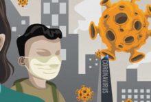 Photo of Coronavirus: attenzione alla truffa. Falsi controlli nelle case degli italiani