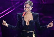 Photo of Elodie, il costo degli abiti indossati a Sanremo 2020