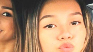 Photo of La mamma più bella del mondo sembra la gemella della figlia 19enne