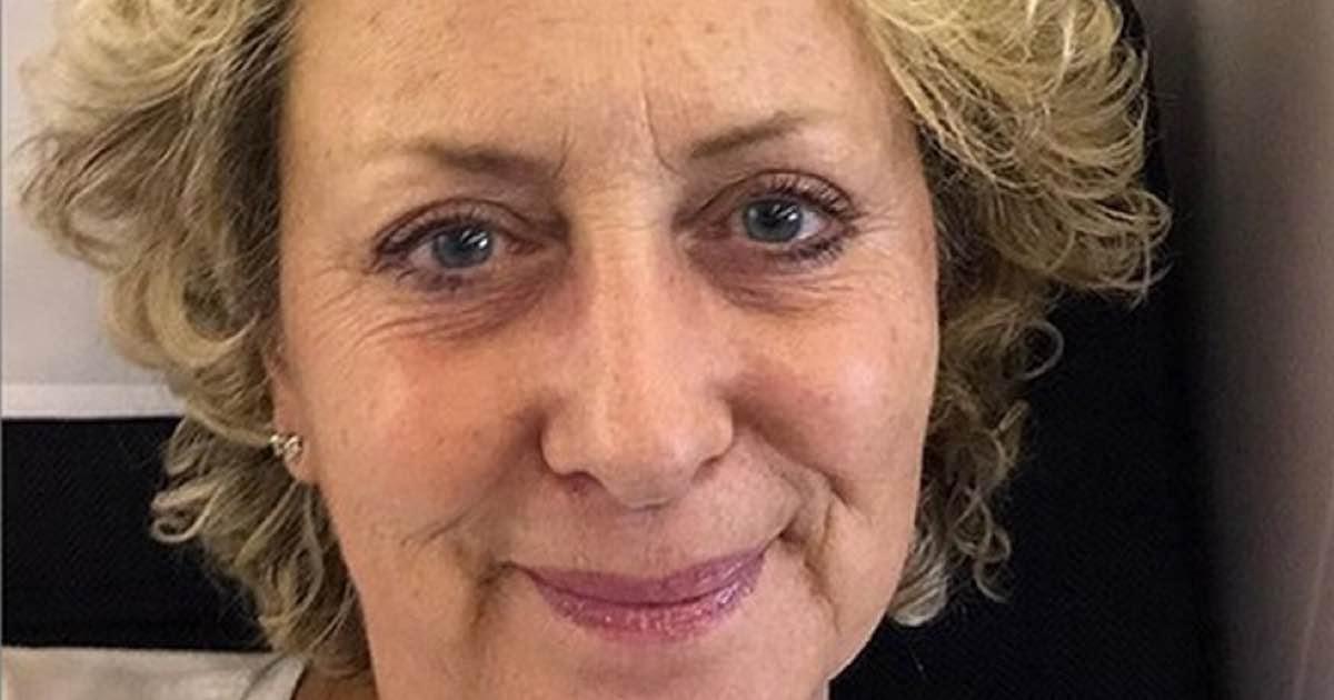 La salute di Carolyn Smith preoccupa i fan