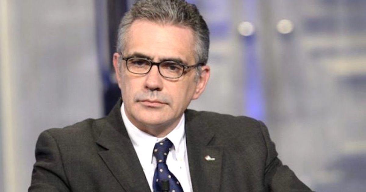 FabrizioPregliasco