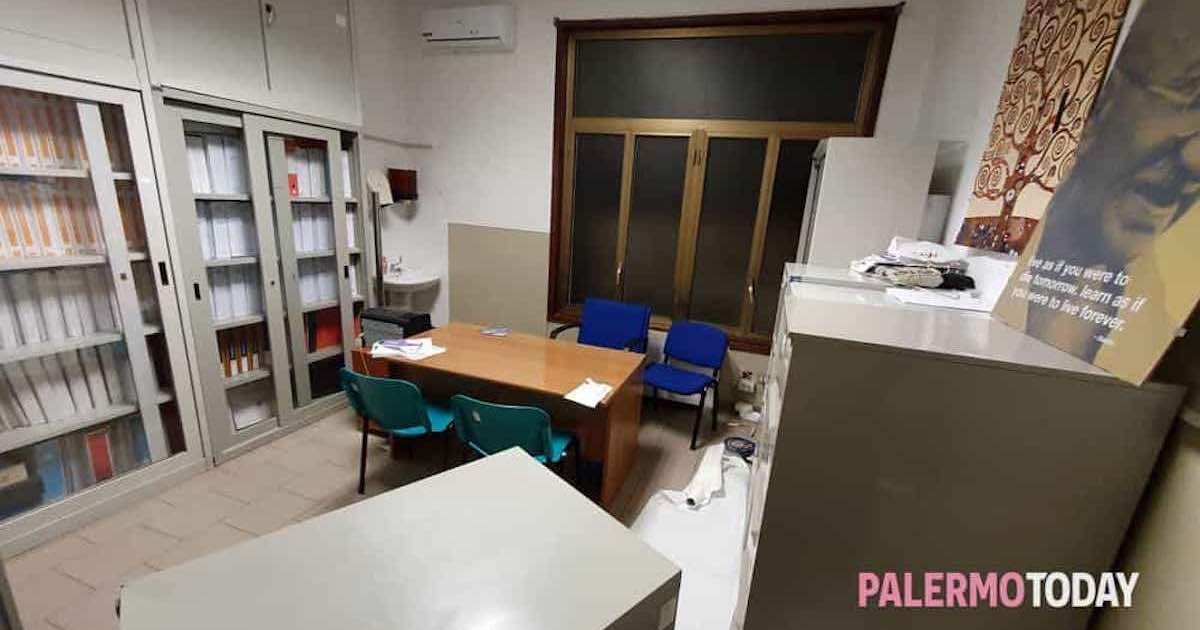 Policlinico di Palermo